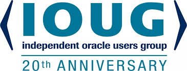 louisliu profile Logo