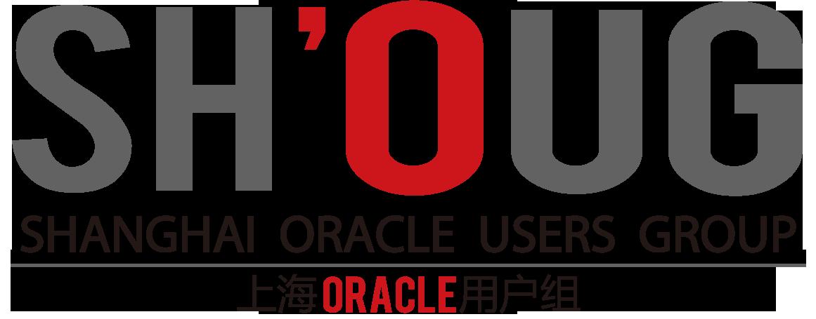 louisliu membership Logo