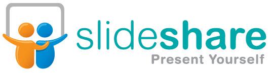 louisliu presentations Logo